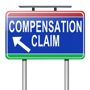 Workers Compensation marketing