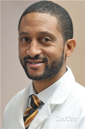 Julian A  Cameron, MD - Workers Compensation Doctors