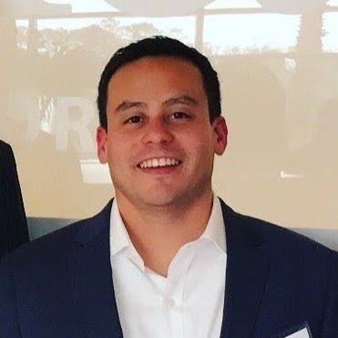 Alberto E. Ardon, MD