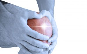 treatments for knee