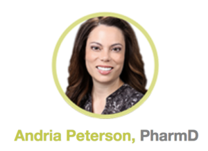 The Role of the Pharmacist in Managing Severe Asthma
