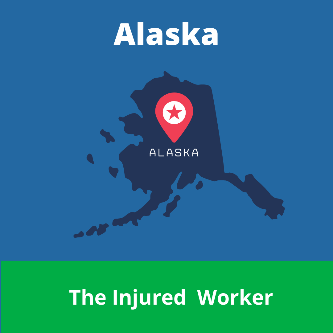 Who chooses the Workers' Compensation Doctor in Alaska (1)