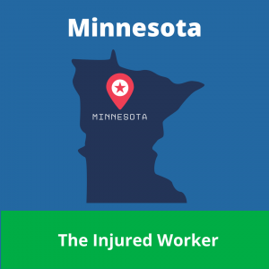 Who chooses the Workers' Compensation Doctor in Michigan