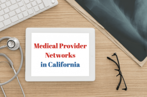 MPNs in California